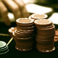increase odds of winning